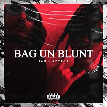 Bag Un Blunt
