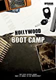 Hollywood Bootcamp