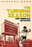 The Turning Season: Ddr-oberliga Revisited