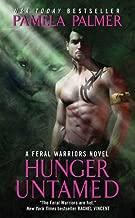 hunger untamed