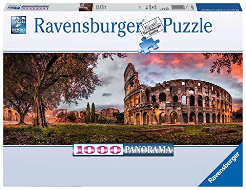 150779 puzzle (15077) , color/modelo surtido