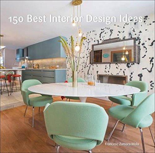Design Ideas Best 150 Interior TKc3luF1J