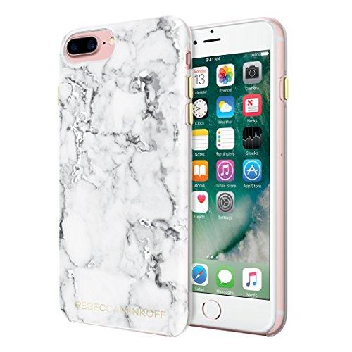 iphone 7s rosa fabricante Rebecca Minkoff