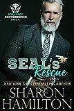 SEAL's Rescue (Bone Frog Brotherhood Book 4)