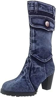Best vera bradley rain boots sale Reviews