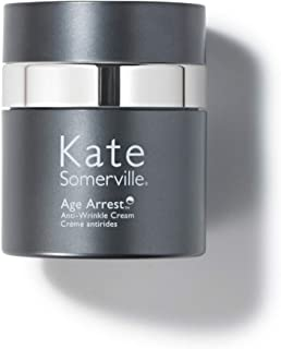 Best kate somerville wrinkle warrior ingredients Reviews