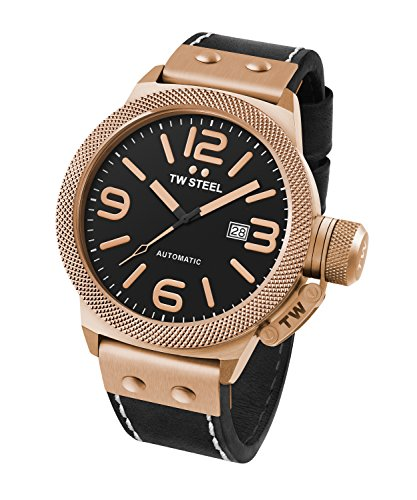 TW Steel-Herren-Armbanduhr-CS76