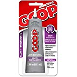 Amazing GOOP 190511 Craft Adhesive - 2.0 fl. oz.