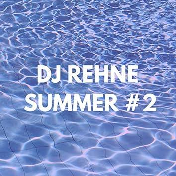 Summer #2