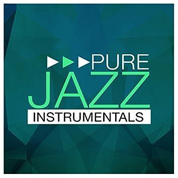 Pure Jazz Instrumentals