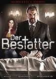 Der Bestatter Staffel 1 (OmU)