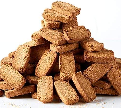 天然生活 玄米ブラン豆乳おからクッキー