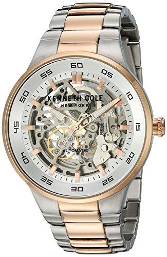 Reloj - Kenneth Cole - para - 10030825