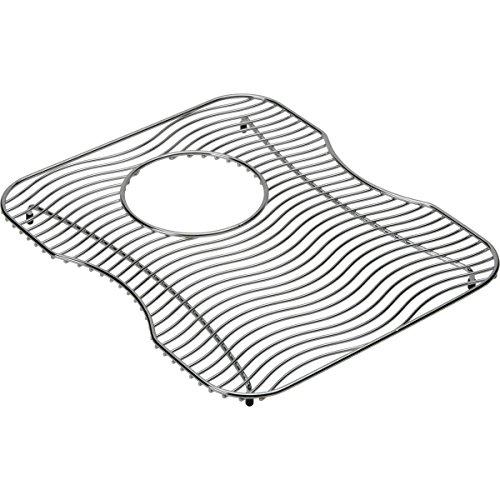 Elkay LKWOBG1316SS Stainless Steel Bottom Grid