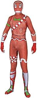merry marauder costume
