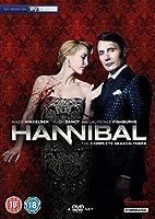Hannibal - Series 3