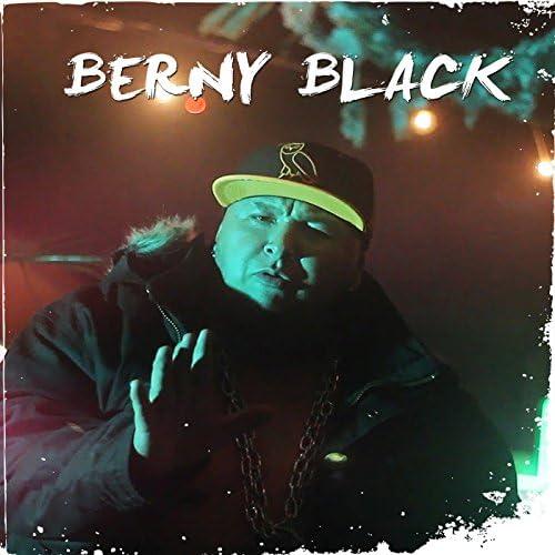 Berny Black