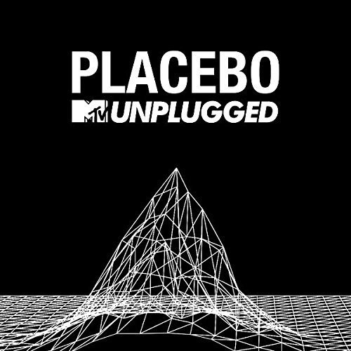 Placebo: Mtv Unplugged (PL) [CD] by Placebo