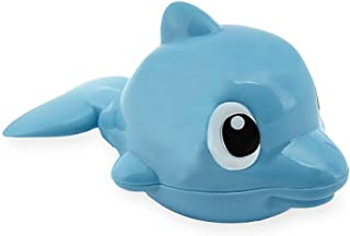 Best blue blue dolphin toys r us Reviews