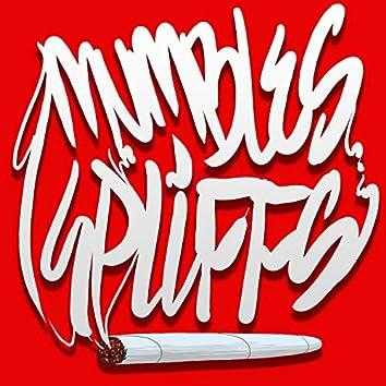 Spliffs
