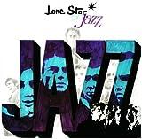 En Jazz [Vinilo]...