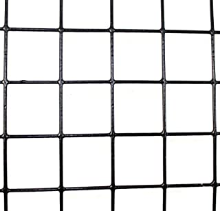 Best coated mesh wire fencing Reviews