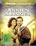 Bilder : Annies Männer (CINEMA Favourites Edition)