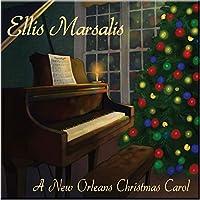 New Orleans Christmas Carol