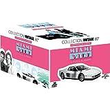 Miami Vice (Complete Series) - 32-DVD Box Set ( Miami Vice - Vintage 80s Collection (Series 1-5) )