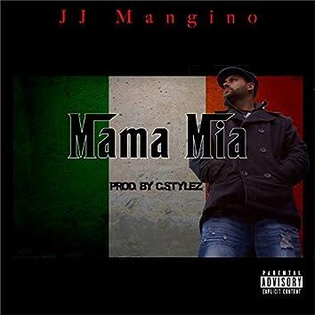 Mama Mia - Single