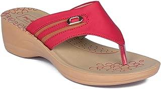 ASIAN Pl-931 Slippers for Women