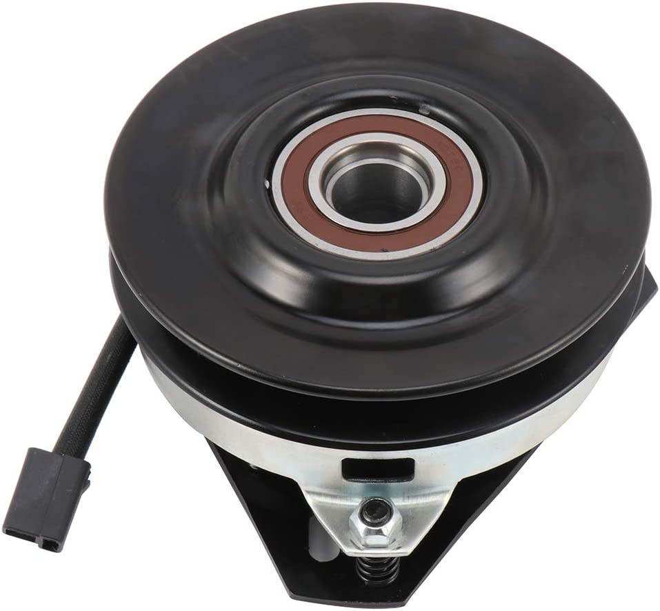Aintier PTO Factory outlet Clutch Lawn Dealing full price reduction Craftsman 717-33 Mower