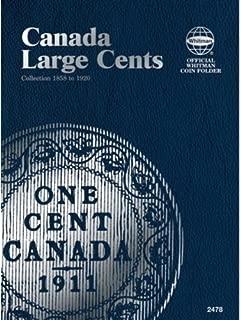 canadian buffalo coin