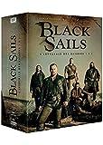 51IeFTsQDdL. SL160  - Black Sails : C'est la fin de la piraterie sur Starz