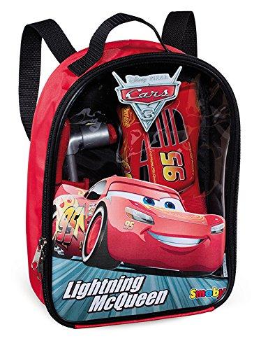 Simba 7600360145 Cars The Movie Werkzeug Tasche