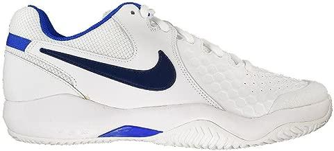 Nike Men's Air Zoom Resistance Tennis Shoe