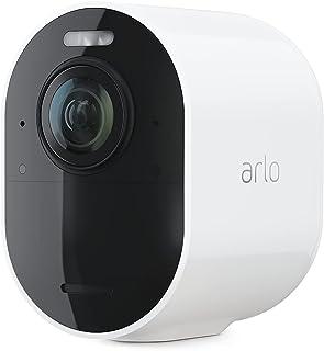 ARLO ULTRA V2 add-on Camera - -