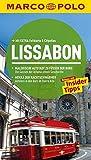 Cover marcopolo Lissabon