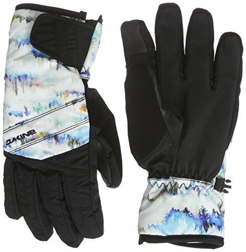 DAKINE Damen Handschuhe SIENNA Gloves Tillyjane L