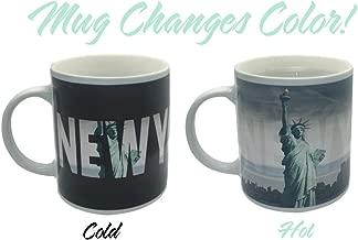 Best nyc coffee mugs Reviews