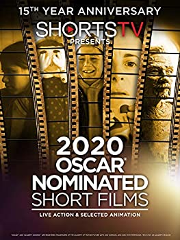 Best oscar nominated short films Reviews