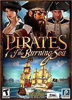 Pirates of the Burning Sea (輸入版)