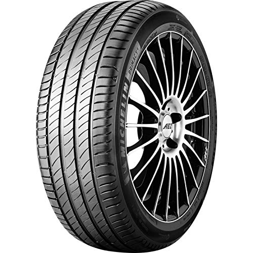 Michelin PRIMACY 4 XL - 205/45R17 88H - Sommerreifen