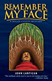 Remember My Face: A Willie Cuesta Mystery (English Edition)