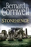 Stonehenge: A Novel of 2000 BC (English Edition)