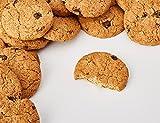 Zoom IMG-2 fior di loto biscotti con