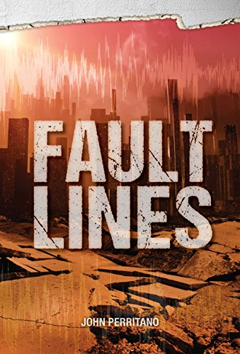 Download Fault Lines (Red Rhino Nonfiction) (English Edition) B014WNFNAM