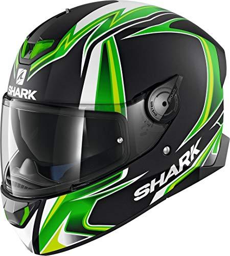 Shark SKWAL 2 - Casco da moto