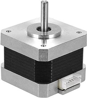 Amazon.es: Aibecy - Motores de impresora 3D / Piezas y accesorios ...