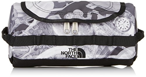 Thenorthface Bc Travel Canister Krypton